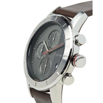 ساعت مچی مردانه اصل   برند اسپیریت   مدل ES1G108L0015