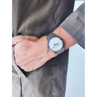 ساعت مچی زنانه اصل   برند اسپیریت   مدل ES1L057M0045