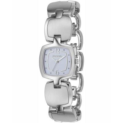 ساعت مچی زنانه اصل | برند فسیل | مدل ES2213