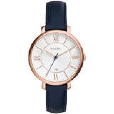 ساعت مچی آنالوگ فسیل مدل ES3843