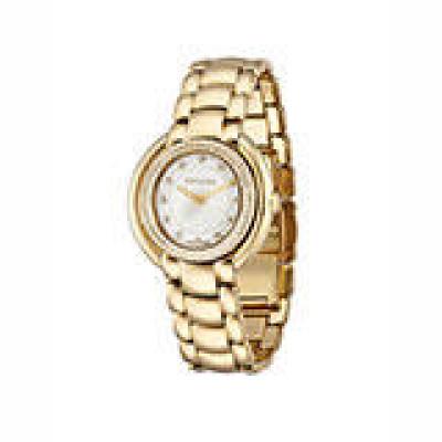 ساعت مچی زنانه اصل | برند اسکادا | مدل EW2435062