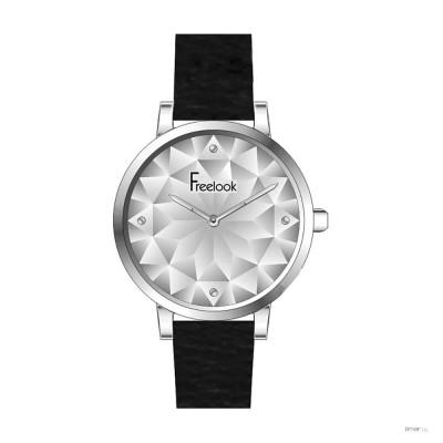 ساعت مچی زنانه اصل | برند فری لوک | مدل F.3.1036.01