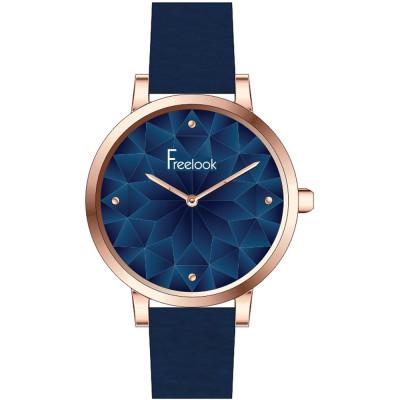 ساعت مچی زنانه اصل   برند فری لوک   مدل F.3.1036.06
