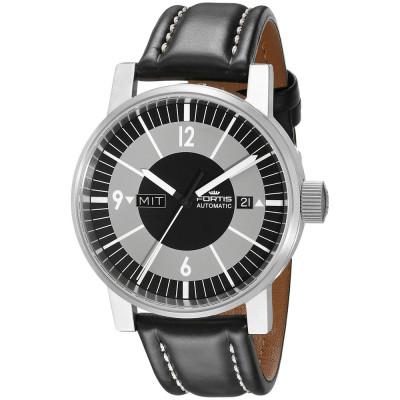 ساعت مچی مردانه اصل | برند فورتیس | مدل F 623.10.38 L.01