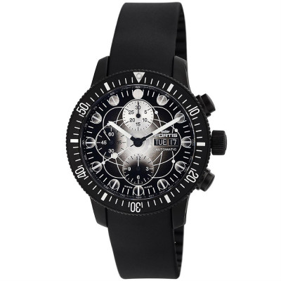 ساعت مچی مردانه اصل | برند فورتیس | مدل F 638.28.17 K