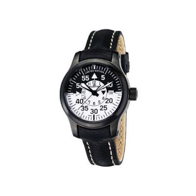 ساعت مچی مردانه اصل   برند فورتیس   مدل F 672.18.11 L.01