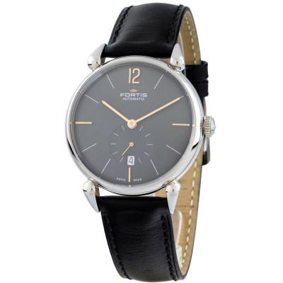 ساعت مچی مردانه اصل | برند فورتیس | مدل F 900.20.31 L.10