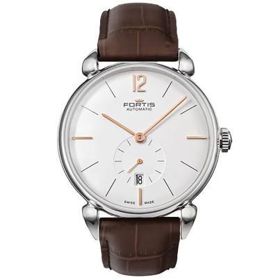 ساعت مچی مردانه اصل | برند فورتیس | مدل F 900.20.32 LC.16