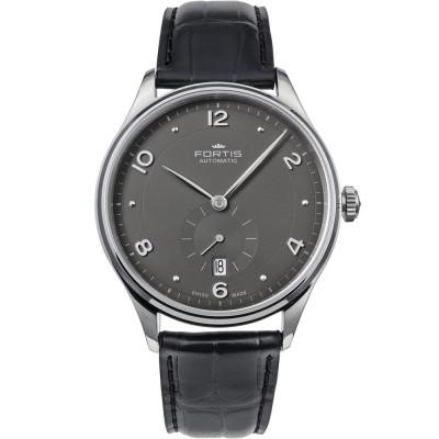 ساعت مچی مردانه اصل | برند فورتیس | مدل F 901.20.11 LC.01