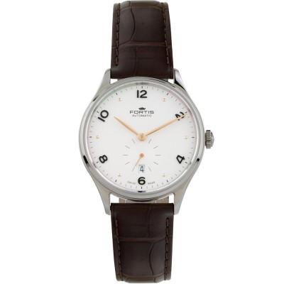 ساعت مچی مردانه اصل | برند فورتیس | مدل F 901.20.12 LC.16