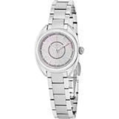 ساعت مچی زنانه اصل | برند فندی | مدل F218024500