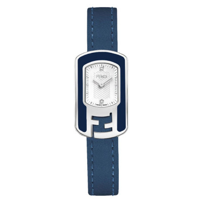 ساعت مچی زنانه اصل | برند فندی | مدل F305024031D1