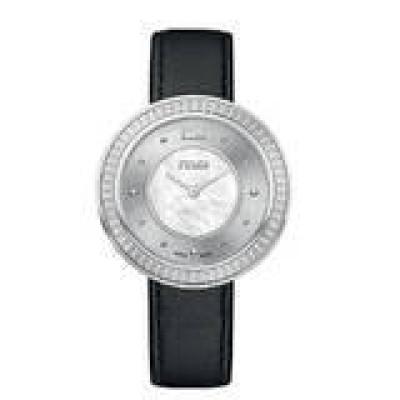 ساعت مچی مردانه اصل | برند فندی | مدل F370034511