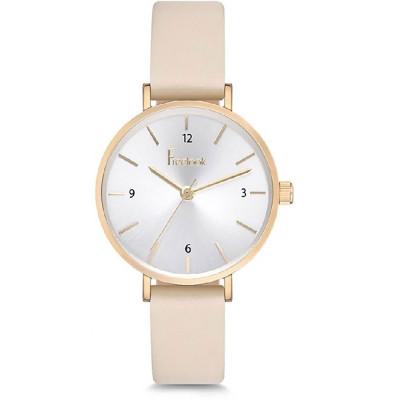 ساعت مچی زنانه اصل | برند فری لوک | مدل F.1.1085.03