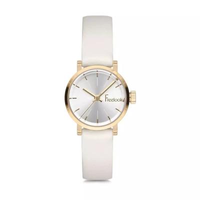 ساعت مچی زنانه اصل | برند فری لوک | مدل F.1.1099.02