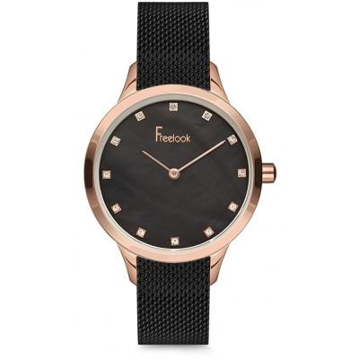 ساعت مچی زنانه اصل | برند فری لوک | مدل F.1.1122.04