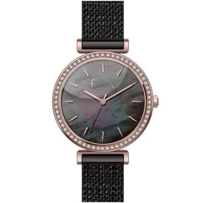 ساعت مچی زنانه اصل   برند فری لوک   مدل F.1.1129.03