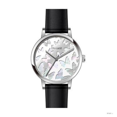 ساعت مچی زنانه اصل | برند فری لوک | مدل F.1.1132.01