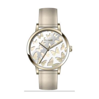 ساعت مچی زنانه اصل | برند فری لوک | مدل F.1.1132.02