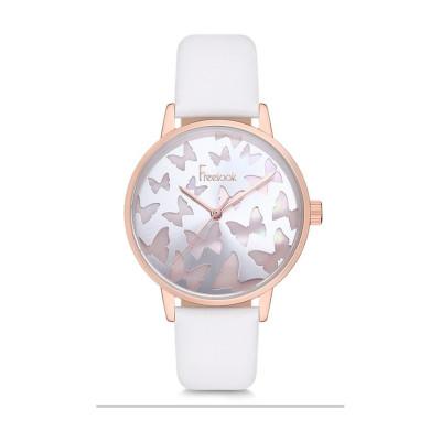 ساعت مچی زنانه اصل | برند فری لوک | مدل F.1.1132.03