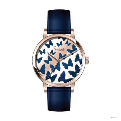 ساعت مچی زنانه اصل | برند فری لوک | مدل F.1.1132.04