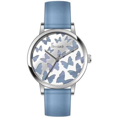 ساعت مچی زنانه اصل | برند فری لوک | مدل F.1.1132.06