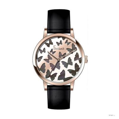 ساعت مچی زنانه اصل | برند فری لوک | مدل F.1.1132.08
