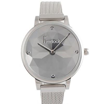 ساعت مچی زنانه اصل | برند فری لوک | مدل F.3.1035.01