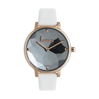 ساعت مچی زنانه اصل   برند فری لوک   مدل F.3.1036.04