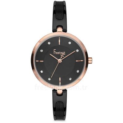 ساعت مچی زنانه اصل | برند فری لوک | مدل F.4.1057.03