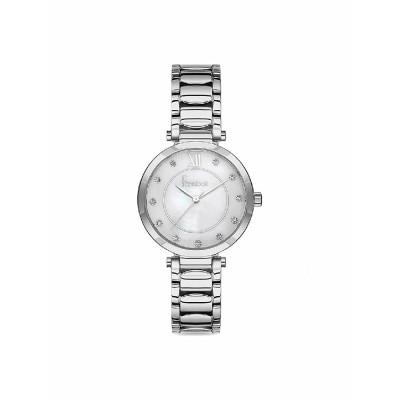 ساعت مچی زنانه اصل | برند فری لوک | مدل F.7.1052.01