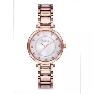 ساعت مچی زنانه اصل | برند فری لوک | مدل F.7.1052.05