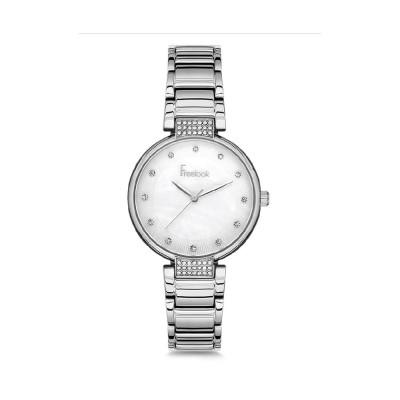 ساعت مچی زنانه اصل | برند فری لوک | مدل F.7.1057.01