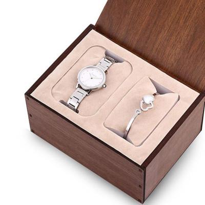 ساعت مچی زنانه اصل | برند فری لوک | مدل F.8.1059.01