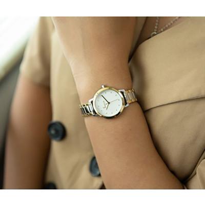 ساعت مچی زنانه اصل | برند فری لوک | مدل F.8.1059.07
