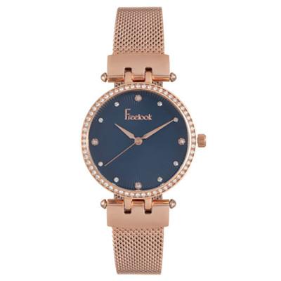 ساعت مچی زنانه اصل | برند فری لوک | مدل F.8.1092.05