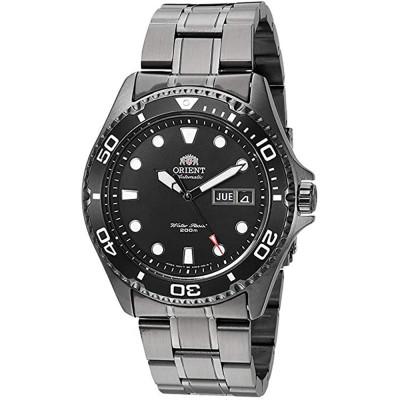 ساعت مچی مردانه اصل | برند اورینت | مدل FAA02003B9