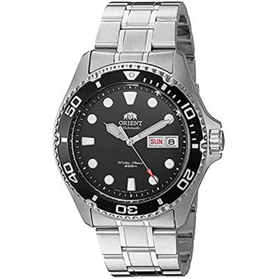 ساعت مچی مردانه اصل | برند اورینت | مدل FAA02004B9