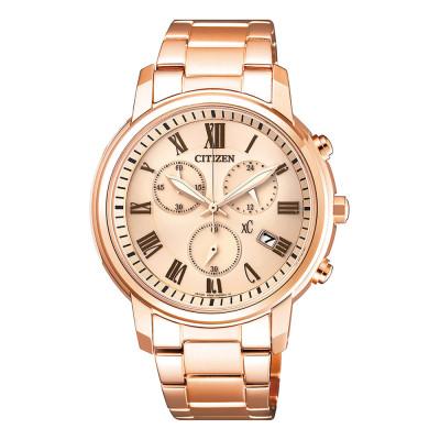 ساعت مچی زنانه اصل | برند سیتیزن | مدل FB1432-55X