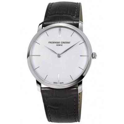 ساعت مچی مردانه اصل | برند فردریک کنستانت | مدل FC-200S5S36
