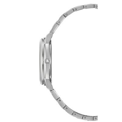 ساعت مچی زنانه اصل   برند سیتیزن   مدل FE6011-81L