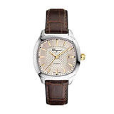 ساعت مچی مردانه اصل | برند سالواتور فراگامو | مدل FFW010017
