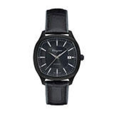 ساعت مچی مردانه اصل | برند سالواتور فراگامو | مدل FFW020017