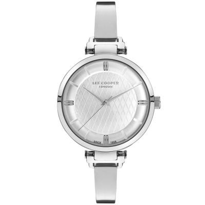 ساعت مچی زنانه اصل | برند لی کوپر | مدل lc07064.330