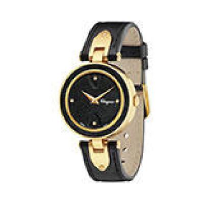 ساعت مچی زنانه اصل | برند سالواتور فراگامو | مدل FIW010017