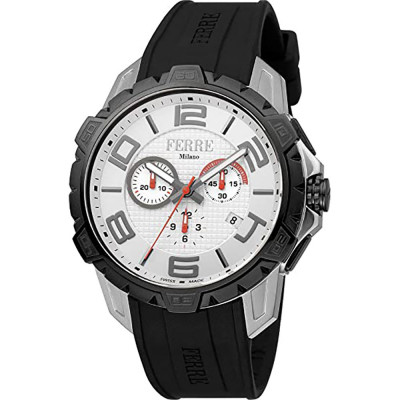 ساعت مچی مردانه اصل   برند فره میلانو   مدل FM1G053P0041