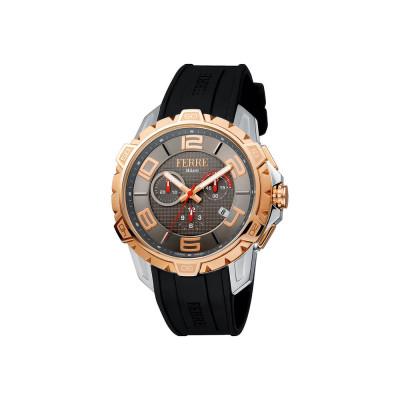 ساعت مچی مردانه اصل | برند فره میلانو | مدل FM1G053P0051