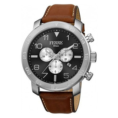 ساعت مچی مردانه اصل   برند فره میلانو   مدل FM1G061L0011
