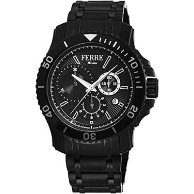 ساعت مچی مردانه اصل   برند فره میلانو   مدل FM1G070M0081