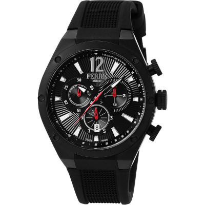 ساعت مچی مردانه اصل   برند فره میلانو   مدل FM1G072P0021